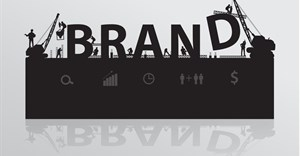 African brands are among fastest-growing globally