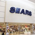 US retail chain Sears files for bankruptcy