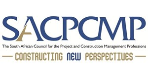 SACPCMP Conference to unlock the future potential of the construction industry