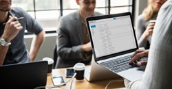 Bad data is harming your email marketing efforts: Here's how to fix it