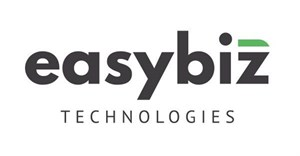 EasyBiz QuickBooks rebrands for more tech-focused future
