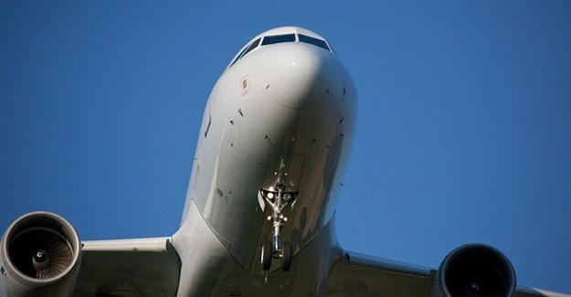 Airline industry calls on blockades to be removed in SADC region