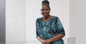 Elizabeth Oduwele