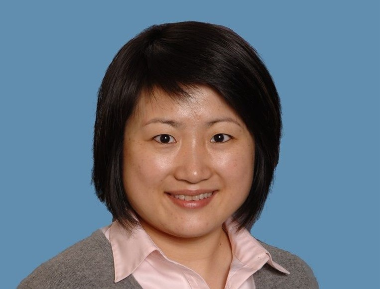 Sandy Shen is research director with the e-commerce team at Gartner
