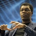 AIMS launches Africa's first masters in machine intelligence