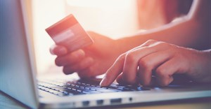 Online Retailer of the Year awards launches in SA