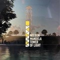 M&C Saatchi Abel gives light to new Nelson Mandela Bay precinct