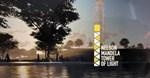 M&C Saatchi Abel gives light to new Nelson Mandela Bay precinct