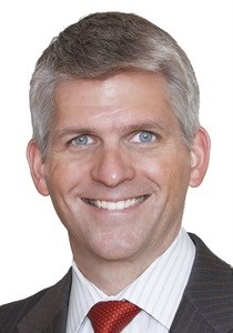 Brian Hopkins, vice president and principal analyst at Forrester Research