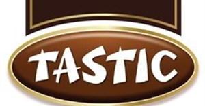 Tastic Rice to partner with global organisation Rise Against Hunger to pack 5 million meals in 2019
