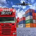 5 ways to build a better supply chain