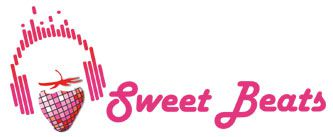 Sweet Beats takes over Cape Town
