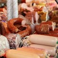 Listeriosis risk lingers in rural, informal trade