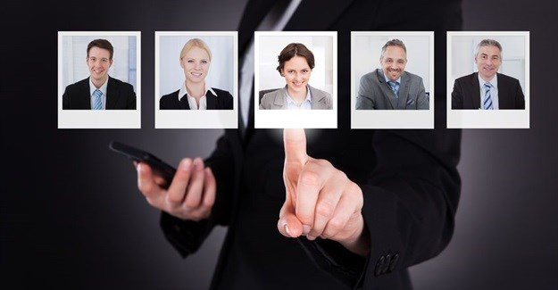 How digitalisation has transformed the recruitment process