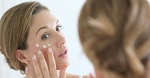 Evolving rhetoric and expectations around anti-ageing skincare