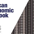 AfDB releases economic report in three African languages