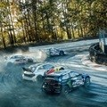 Top Ten of World Rallycross in SA in November