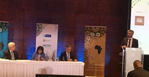 Africa Halal Week film, media programme is unveiled at 2018 CTIFMF