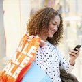 Individualisation: The powerful trend shaping retail customer experience