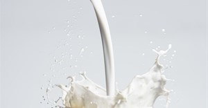 Organic milk accounts for 30% revenue share in emerging markets