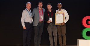 #SACSCCongress2018: Footprint Marketing Awards winners announced