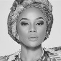 Bonang Matheba announced as 2018 AWIEF Awards MC