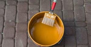 Reimagining your home's floors