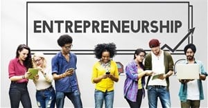4 challenges facing young entrepreneurs and what to do about them