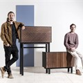 The custom craftsmanship behind winning SA furniture design