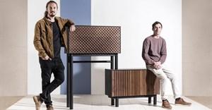 The custom craftsmanship behind winning SA furniture design