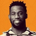 Siya Kolisi announced as Global Citizen: Mandela 100 advocate with key focus on hunger and nutrition