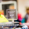 Average SA shopper to spend R1,600 on Black Friday sales