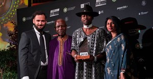 Cape Town Film Fest crowns 2018 winners
