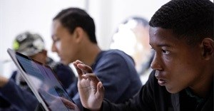SAP and Google partner to accelerate community capacity building