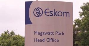 Consultation into Eskom RCA application begins