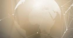 ECA aims to be Africa's economic thinktank
