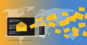 Boost your marketing strategies with SMS and email campaigns