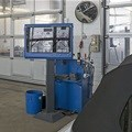 Periodic vehicle testing, inspection is vital
