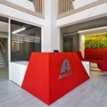 Axalta opens facility in Midrand, South Africa