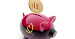 Angola, Brazil sign oil deal