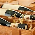 SA signs wine labelling protocol
