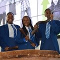 JSE Investment Challenge turns students into traders