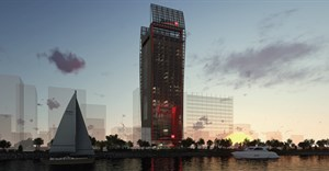 Radisson signs RED Hotel in Abidjan