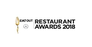 The 2018 Eat Out Mercedes-Benz Restaurant Awards nominees are...