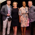 Tanqueray and Ginologist Floral Gin triumph at Lifestyle Gin Awards