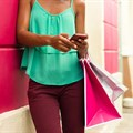 Retail and etail to work as a team not the opposition
