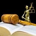 Calls mount for judicial review