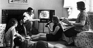 The past, present and future of TV manufacturing