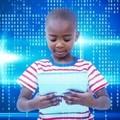 Hammanskraal school gets major techno upgrade