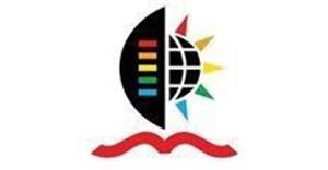 Management Development Programme 2019 - Registrations are now open!